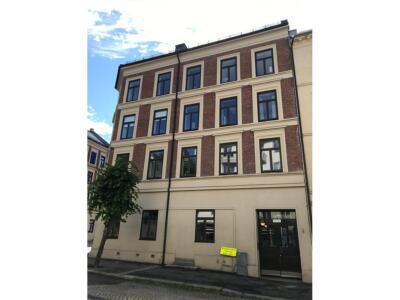 Københavnsgate 9731