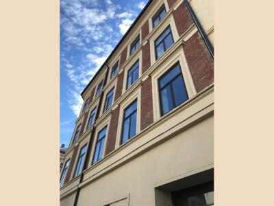 Københavnsgate 9739